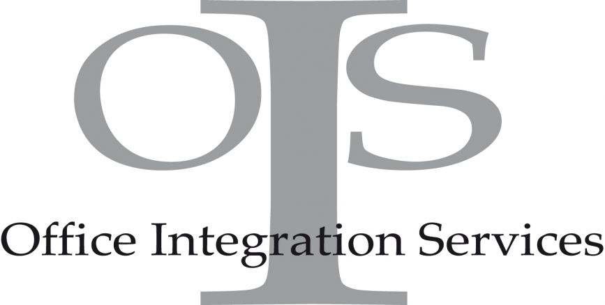 Office Integration Services logo